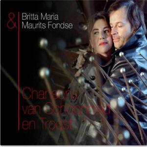 CD SCHOONHEID Britta Maria - Maurits Fondse 1-page-001