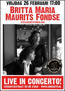 maria_fondse_poster_web (1)